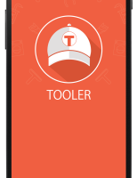 #ToolerBulale : Tooler (App Review)