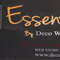 DecoWindow.in : My Webstore Experience (Review)