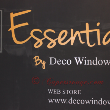 Decowindow.in : DECOR LIKE A BOSS (Review)