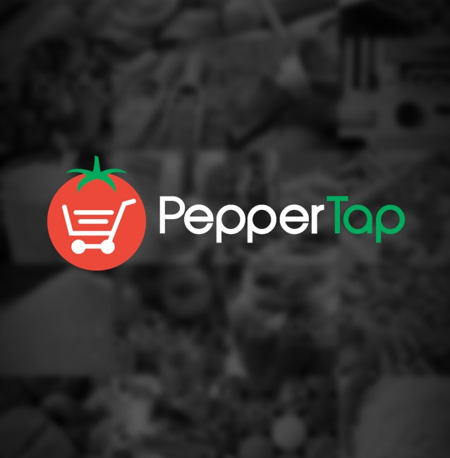 Peppertap Review