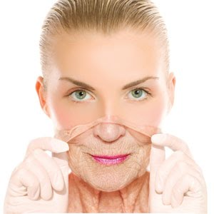 Getting to Know the Latest Anti-Aging Laser Treatments