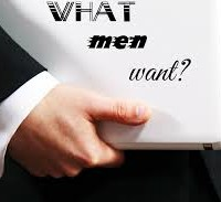 Top 10 Things That Every Man Wants In His Life