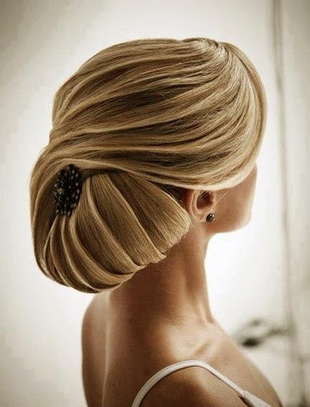 No Fuss Hairstyles to go with Your Face