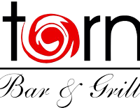 Storm Bar and Grill