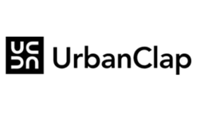 Urban Clap : Lifestyle on your Fingertips