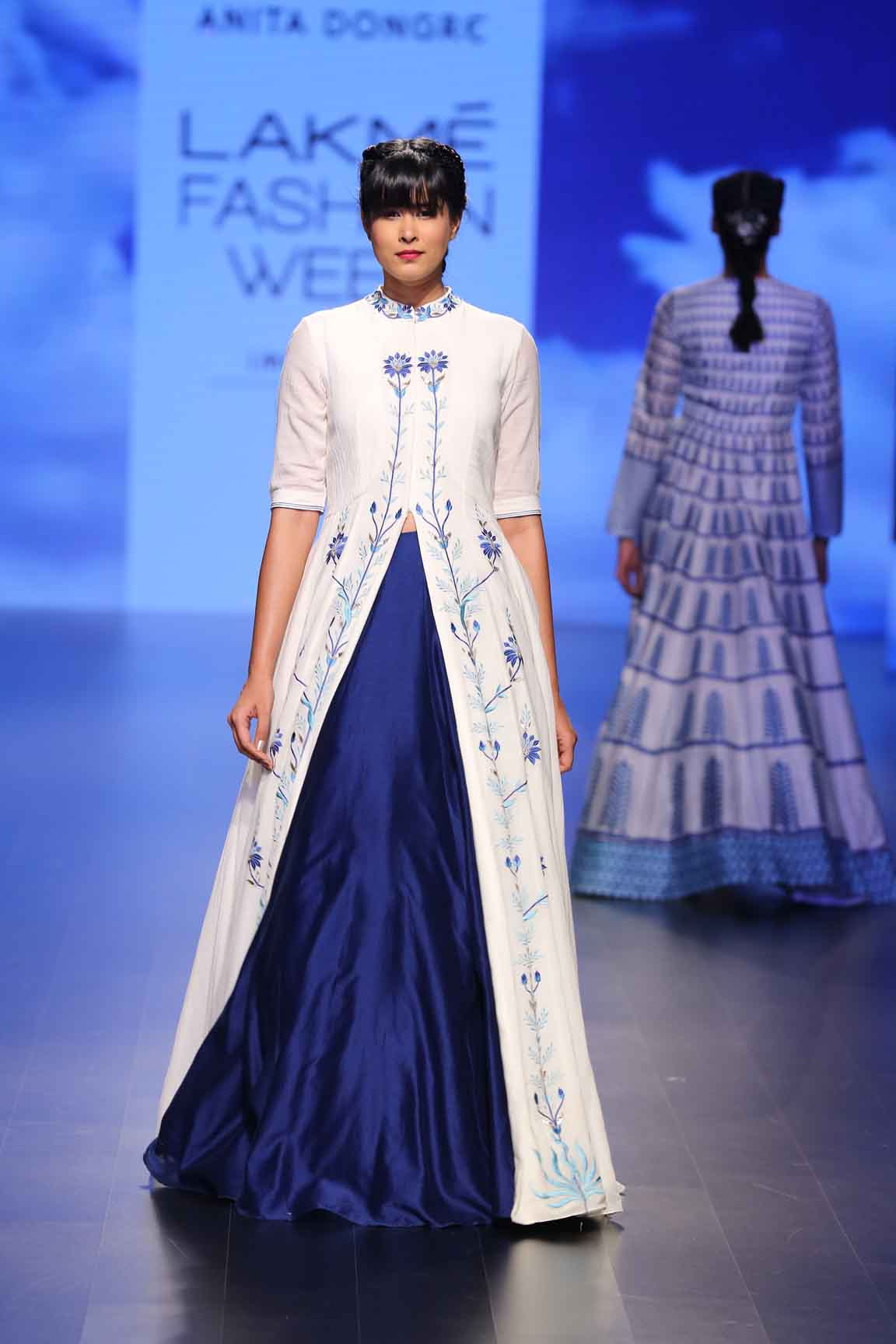 Lakme Fashion Week Spring Summer