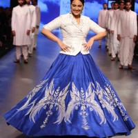 Anita Dongre – Lakme Fashion Week Spring Summer 2016