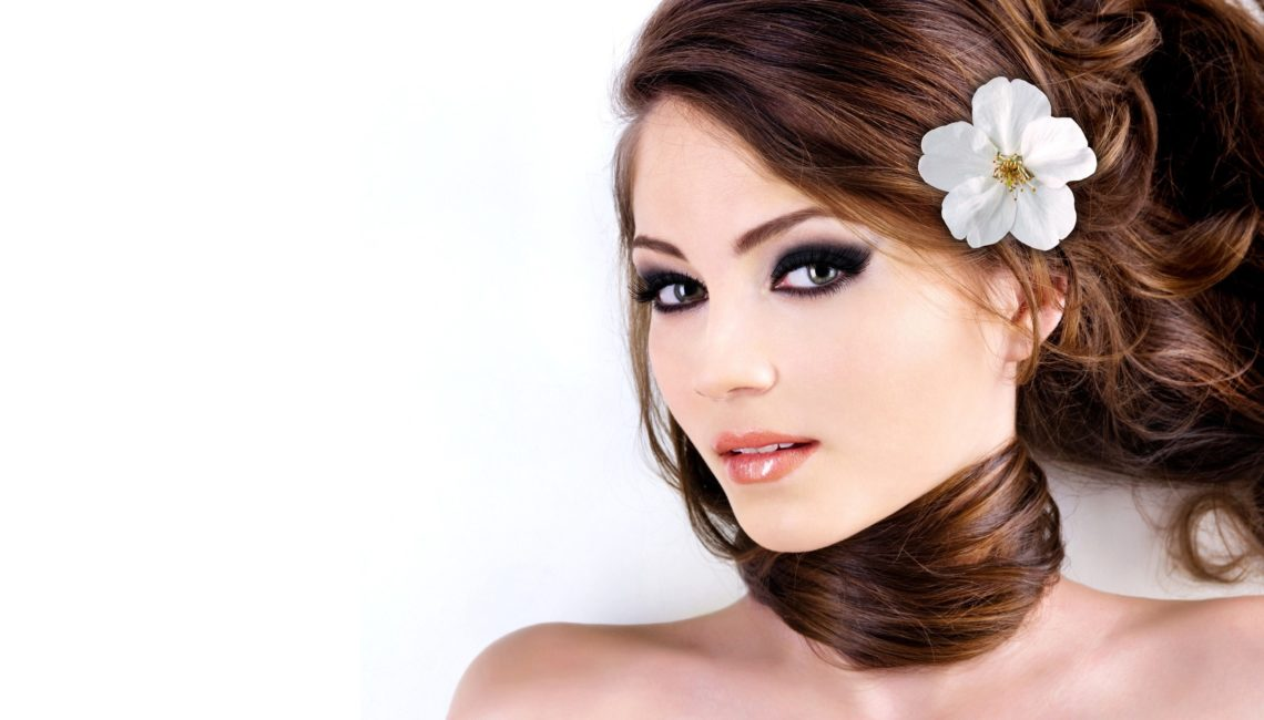 Amazing tips to get the best make up possible. Here is how!
