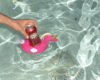 Summer Fun with Dr Pepper