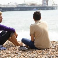 5 Dating Tips for Gay Men (Really , Must Follow)