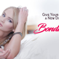 Give Your Fetish Fantasy a New Dimension with Bondage Kits