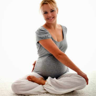 Top 10 Exercises To Take Up During Pregnancy
