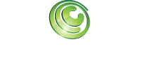 Couponz Guru : A Penny Saved Is A Penny Earned (Review)