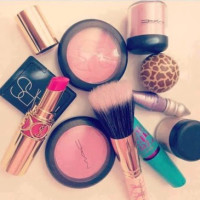 Top 8 make up quotes