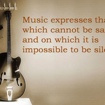World Music Day 2015: Top Quotes by World's Best Musicians