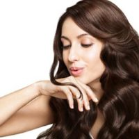 Tips for Healthy and Amazing Hair