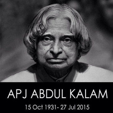 Why Dr. Kalam was different? (Teachings by Kalam)