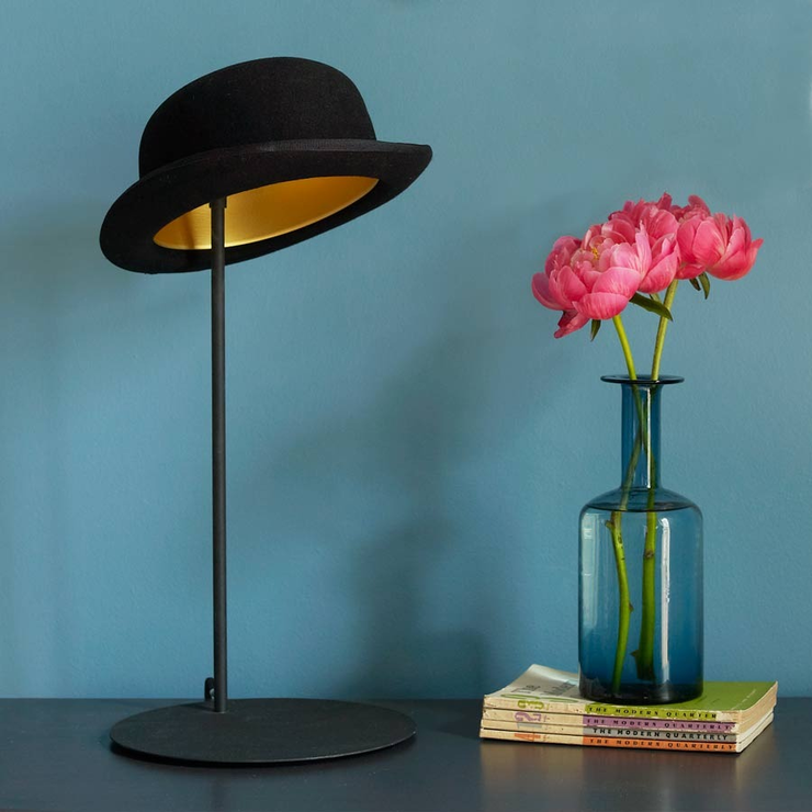 Top 3 Quirky Lamps via Freedom Tree