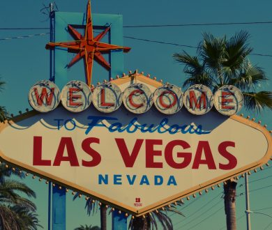 What is it Like to Live in Las Vegas?